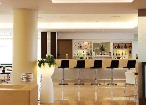 Hotel Roma Tor Vergata 9 Bewertungen - Bild von LMX International