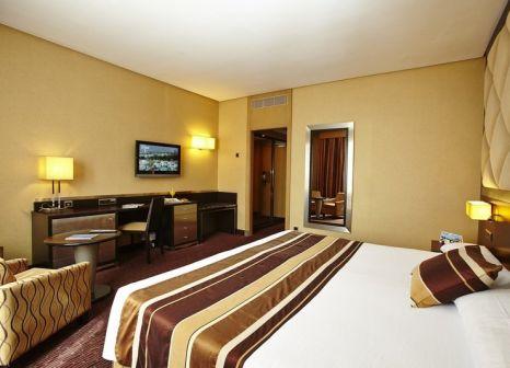 Hotel hcc st. moritz in Barcelona & Umgebung - Bild von LMX International