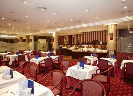 Hotel hcc st. moritz 3 Bewertungen - Bild von LMX International