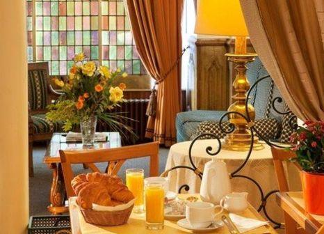 Hotel Kuntz 25 Bewertungen - Bild von LMX International