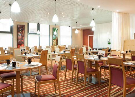 Hotel Novotel Paris 13 Porte d'Italie 6 Bewertungen - Bild von LMX International