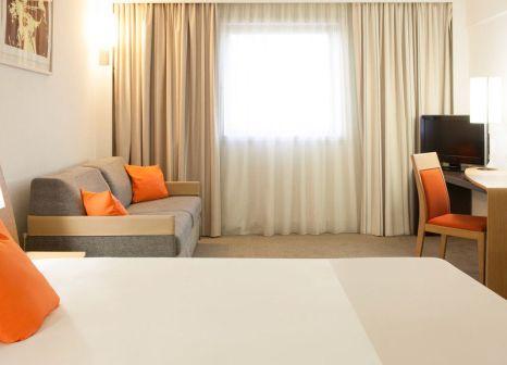 Hotel Novotel Paris Porte d'Italie in Ile de France - Bild von LMX International