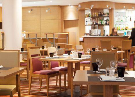 Hotel Novotel Paris Porte d'Italie 21 Bewertungen - Bild von LMX International