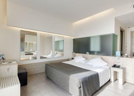 Aran Blu Hotel günstig bei weg.de buchen - Bild von LMX International