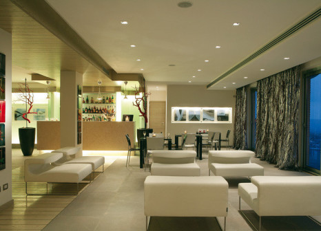 Aran Blu Hotel 10 Bewertungen - Bild von LMX International