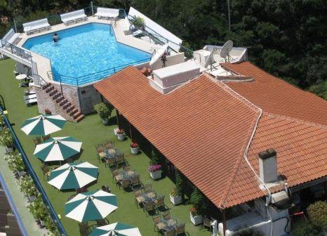 Emmantina Hotel günstig bei weg.de buchen - Bild von LMX International