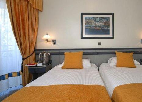Emmantina Hotel 2 Bewertungen - Bild von LMX International