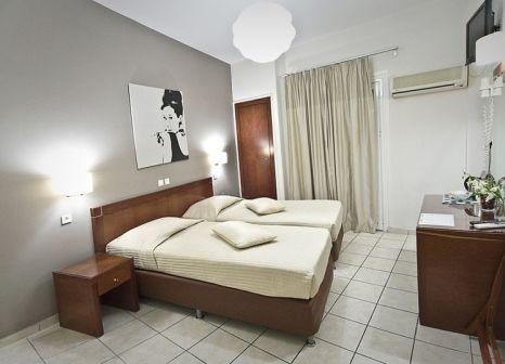 Hotel Epidavros in Attika (Athen und Umgebung) - Bild von LMX International