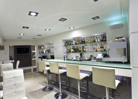 Hotel Epidavros 11 Bewertungen - Bild von LMX International