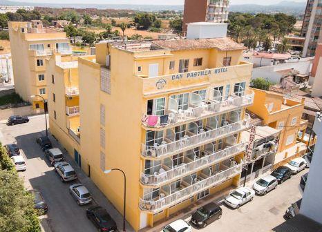Hotel Amic Can Pastilla günstig bei weg.de buchen - Bild von LMX International