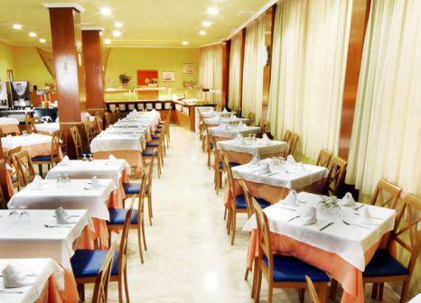 Hotel Marconi 10 Bewertungen - Bild von LMX International