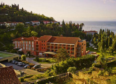 Hotel Salinera Resort günstig bei weg.de buchen - Bild von LMX International