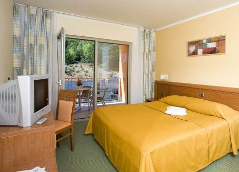 Hotel Salinera Resort 13 Bewertungen - Bild von LMX International