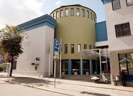 Hotel Grata günstig bei weg.de buchen - Bild von LMX International