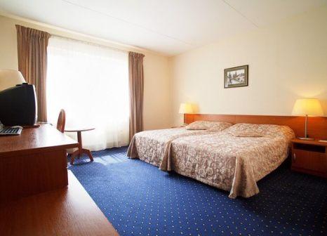 Hotel Grata in Vilnius & Umgebung - Bild von LMX International