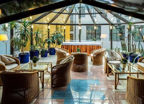 Hotel Grata 1 Bewertungen - Bild von LMX International