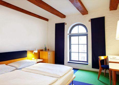 Hotelzimmer im Hotel am Havelufer Potsdam günstig bei weg.de
