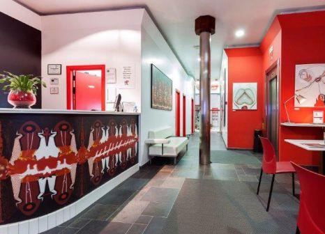 Hotel Pintor günstig bei weg.de buchen - Bild von LMX International