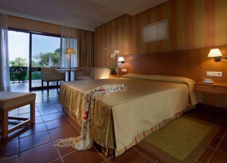 Hotel Parador de Nerja 1 Bewertungen - Bild von LMX International