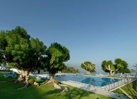 Hotel Parador de Nerja in Costa del Sol - Bild von LMX International