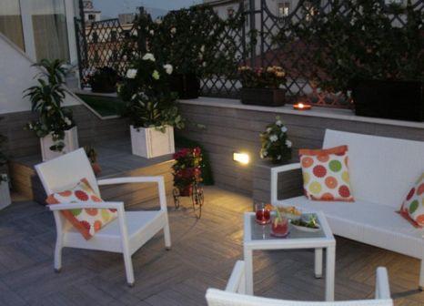 Hotel San Pietro 2 Bewertungen - Bild von LMX International