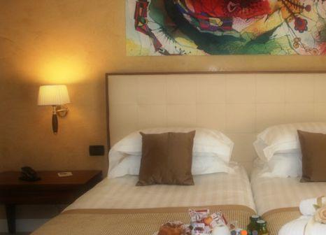 Hotel San Pietro in Golf von Neapel - Bild von LMX International