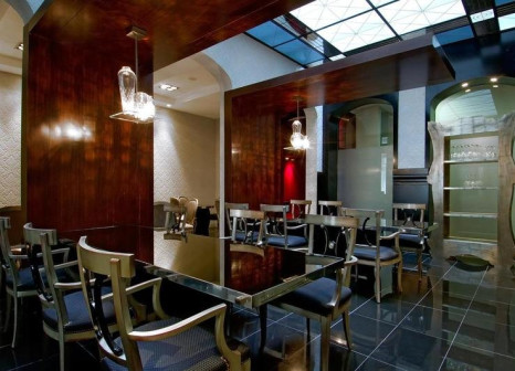 Hotel Vincci Palace 1 Bewertungen - Bild von LMX International