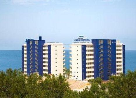 Hotel Playas de Torrevieja günstig bei weg.de buchen - Bild von LMX International