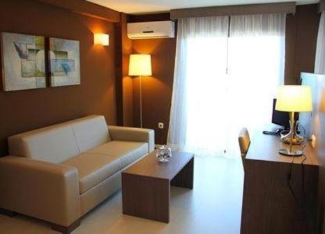 Hotel Playas de Torrevieja 3 Bewertungen - Bild von LMX International