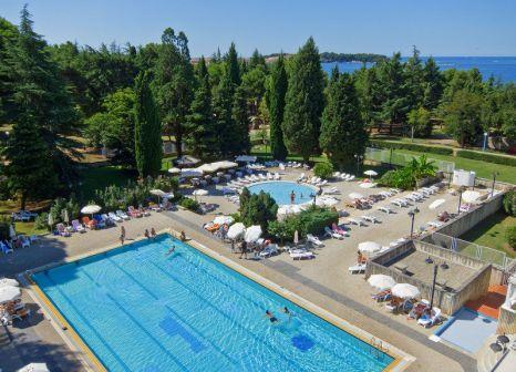 Pical Sunny Hotel by Valamar günstig bei weg.de buchen - Bild von LMX International