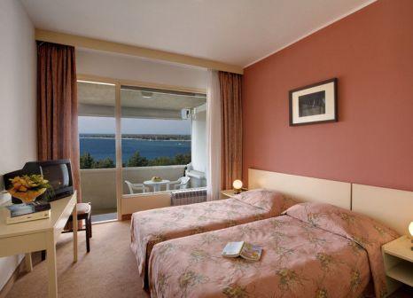 Pical Sunny Hotel by Valamar in Istrien - Bild von LMX International