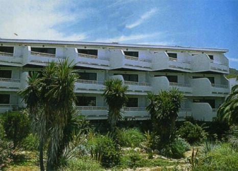 Hotel Apartamentos Del Rey günstig bei weg.de buchen - Bild von LMX International
