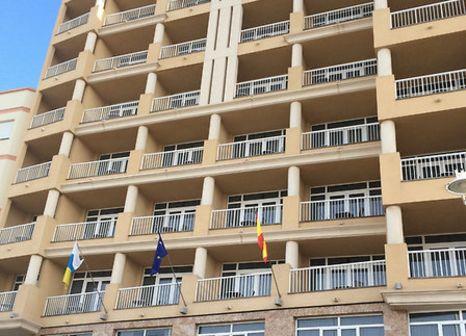 Hotel Diamar 41 Bewertungen - Bild von LMX International