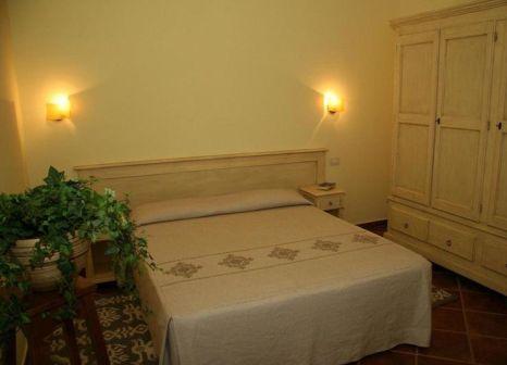 Hotelzimmer im Borgo degli Ulivi günstig bei weg.de