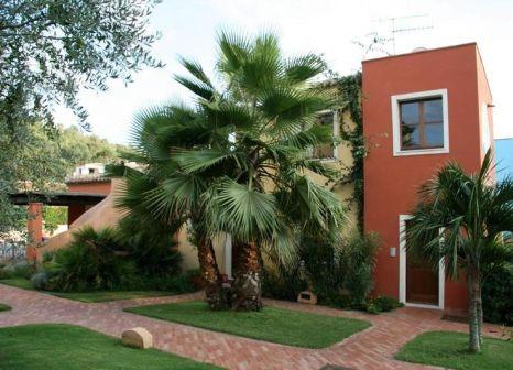 Hotel Borgo degli Ulivi 3 Bewertungen - Bild von LMX International