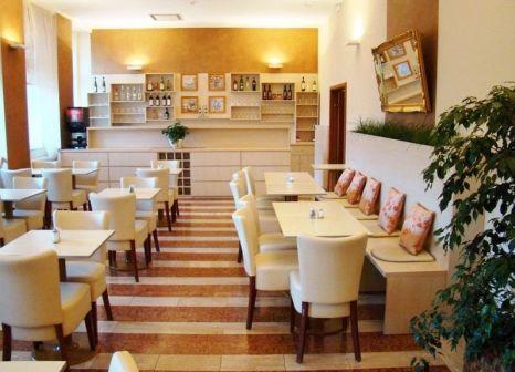 Hotel Prague Centre Plaza 13 Bewertungen - Bild von LMX International