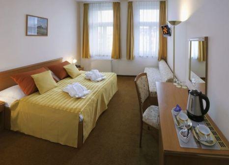 Hotel Prague Centre Plaza in Prag und Umgebung - Bild von LMX International