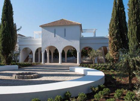 Hotel Vila Monte günstig bei weg.de buchen - Bild von LMX International