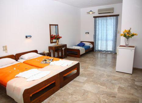 Hotelzimmer mit Wassersport im Poseidon