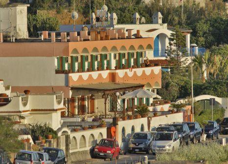 Hotel Santa Lucia günstig bei weg.de buchen - Bild von LMX International