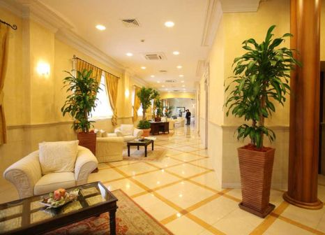Hotel Cavaliere 1 Bewertungen - Bild von LMX International
