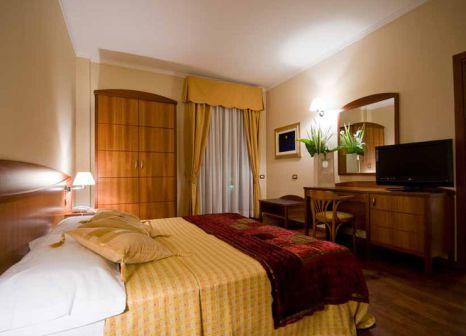 Hotel Cavaliere günstig bei weg.de buchen - Bild von LMX International