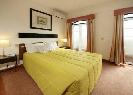 Lagosmar Hotel in Algarve - Bild von LMX International