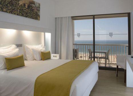 Hotelzimmer mit Golf im Jupiter Algarve Hotel