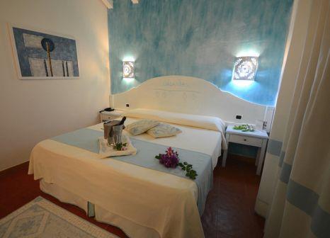 Hotel Galanias 5 Bewertungen - Bild von LMX International