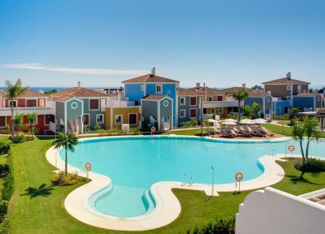 Hotel Cortijo del Mar Resort And Apartamentos in Costa del Sol - Bild von LMX International