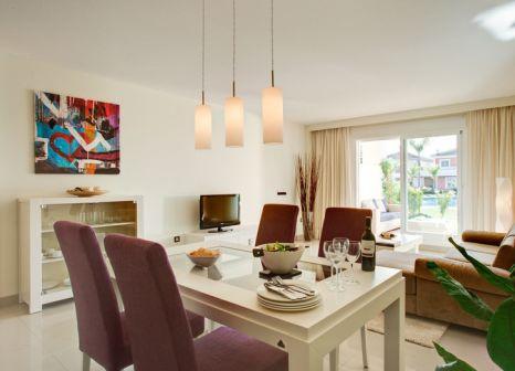 Hotel Cortijo del Mar Resort And Apartamentos 0 Bewertungen - Bild von LMX International