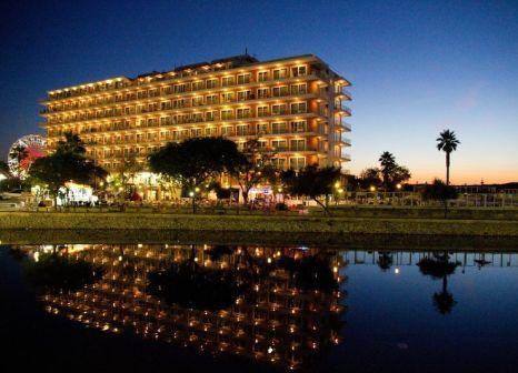Hotel Playa Moreya günstig bei weg.de buchen - Bild von LMX International