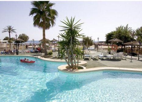 Hotel Playa Moreya in Mallorca - Bild von LMX International