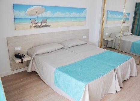 Hotel Playa Moreya 60 Bewertungen - Bild von LMX International